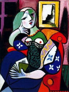 pablo-picasso-woman-with-a-book-1932-oil-on-canvas-1368423086_org